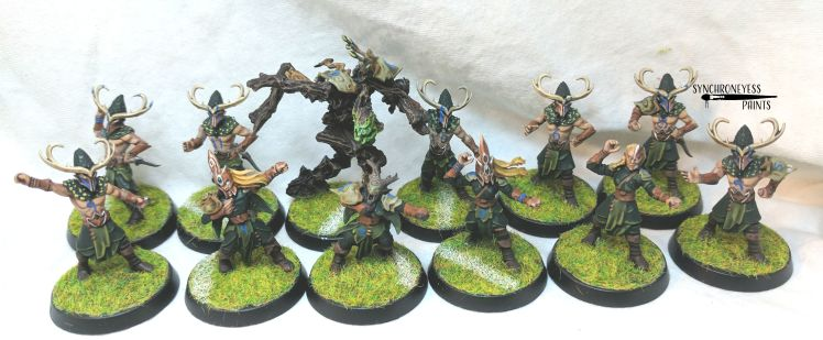 bloodbowl-team1