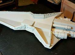 sw-ship-5