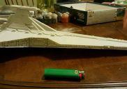 sw-ship-built-1