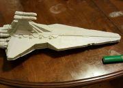 sw-ship-built-2
