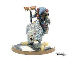 Rune Priest Front