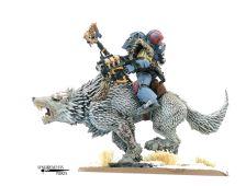 Rune Priest Gun Side 3